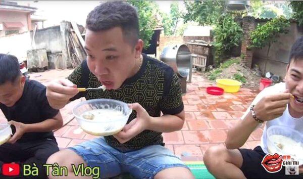 Bà Tân Vlog lại bị tố