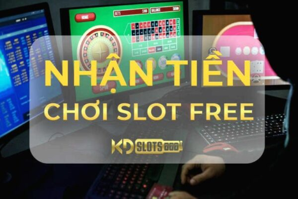 slot free