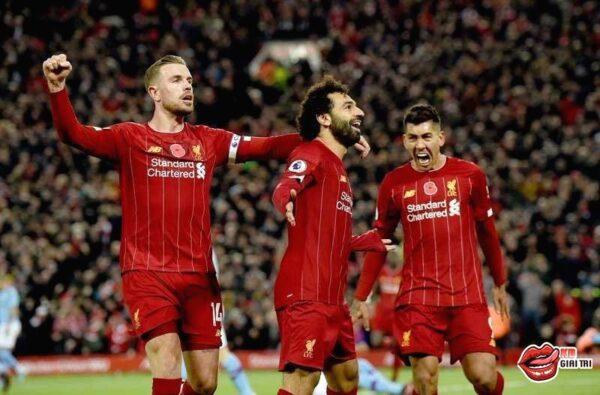 24h bóng đá – Tin tức bóng đá trong ngày