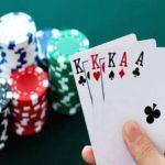 Casino Asia
