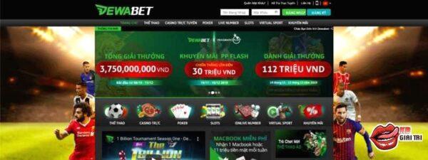 casino có gian lận không