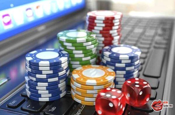 casino online có bịp không