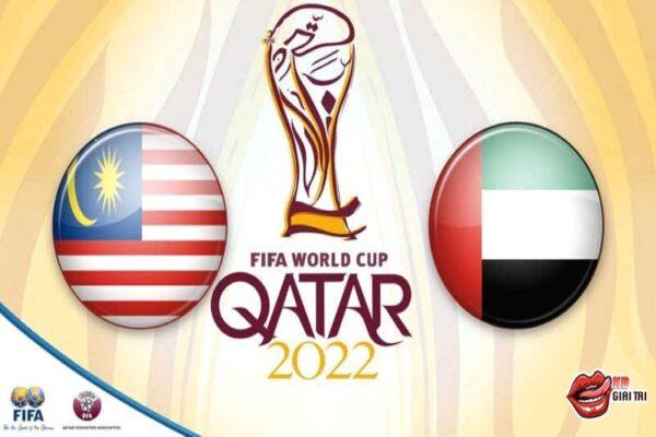 Chuyên gia nhận định bóng đá đêm nay – Malaysia và Indonesia
