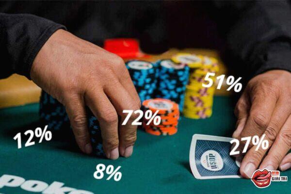 Những kỹ năng chơi Poker bạn cần phải có