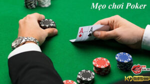 meo-choi-poker