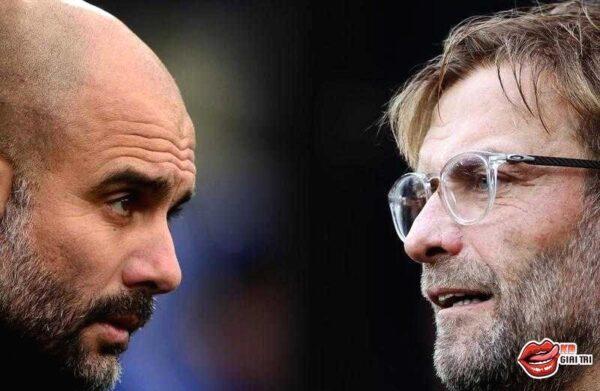 Chuyên gia nhận định bóng đá – Liverpool và Man city