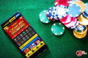Kinh nghiệm chơi game bài trực tuyến dễ dàng chiến thắng