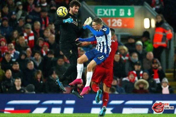 Adrian tức giận vì bàn thắng phút 76 được công nhận
