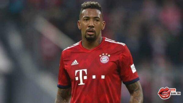 Arsenal bán Mustafi và muốn đêm về Mustafi 2.0