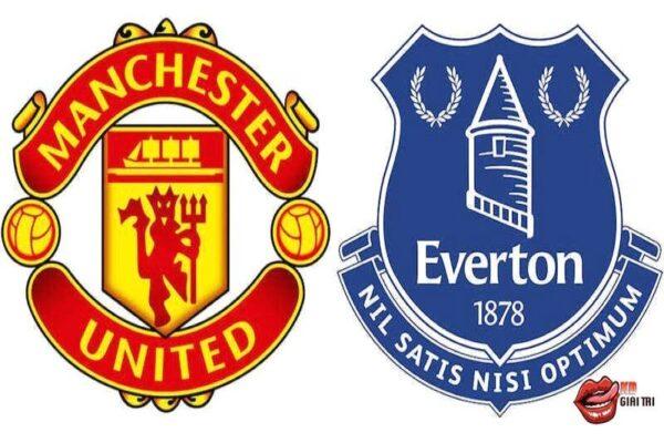 Nhận định MU vs Everton – Thắng để bắm đuổi top 4