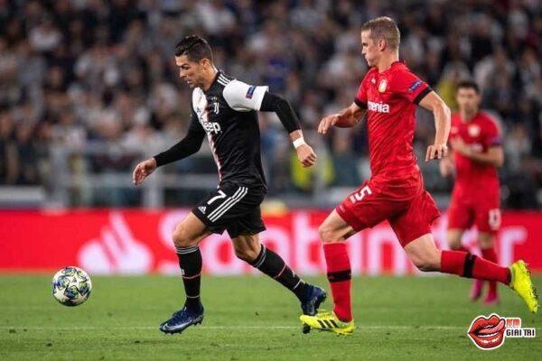 Nhận định trận đấu Leverkusen vs Juventus – Vòng bảng Cup C1