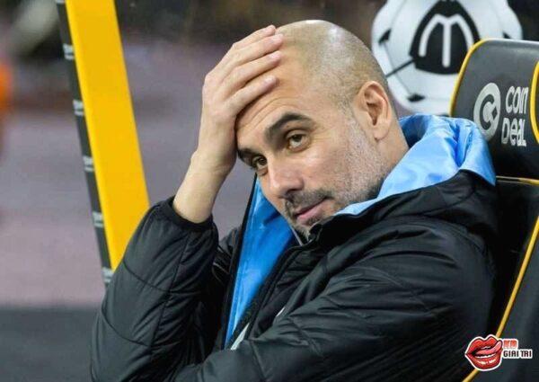 Pep Guardiola 'buông súng' - Ai cản nổi thầy trò Klopp