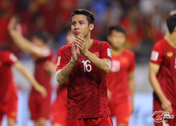Việt Nam đấu Indonesia - Vắng Tiến Linh thầy Park sẽ chơi như thế nào?