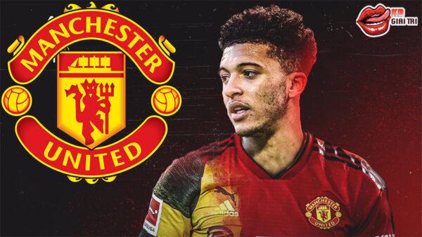 Man Utd sẽ có 'số 7' huyền thoại mới trong năm 2020