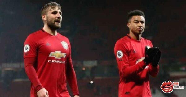 Bốc thăm vòng 4 FA Cup - Man Utd lâm nguy
