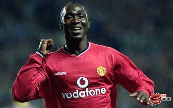 Các cầu thủ manchester united năm 1999 – Quá khứ huy hoàng