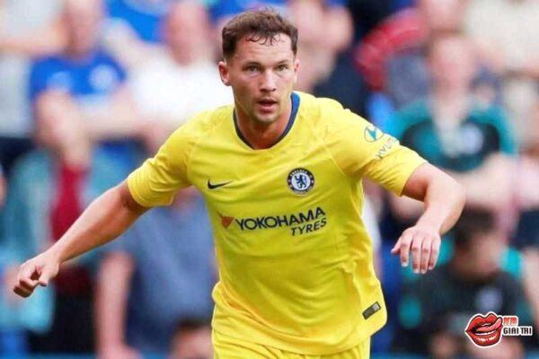 Chelsea đuổi thành công bom xịt 63 triệu bảng