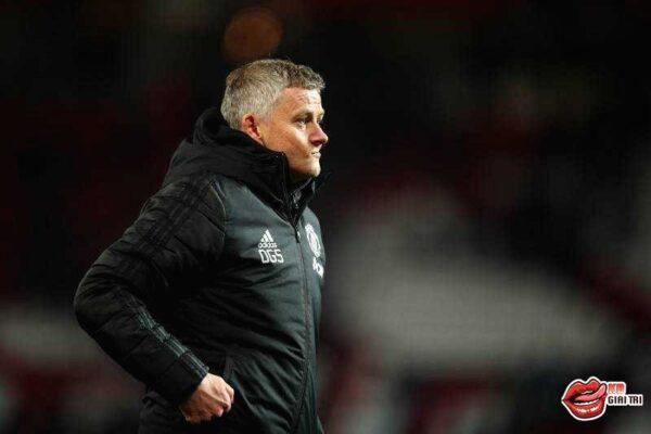 Man United - chính sách chuyển nhượng mới sau thương vụ Haaland