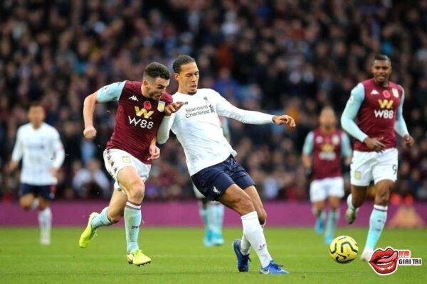 Nhận định trận bán kết Cúp Liên đoàn Anh giữa Leicester Aston Villa