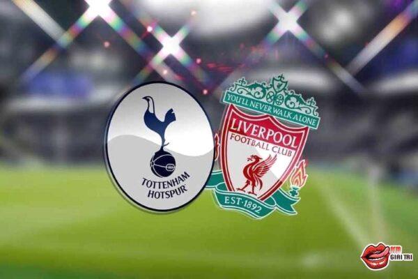 Nhận định Tottenham vs Liverpool – Không có cơ hội cho Mourinho