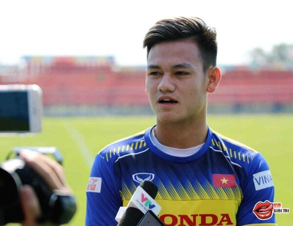 Đội hình U23 Việt Nam vs U23 Jordan – Thầy Park xáo trộn vị trí