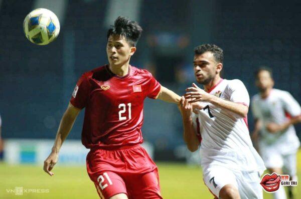 U23 Việt Nam vs U23 Triều Tiên – Canh bạc tất tay