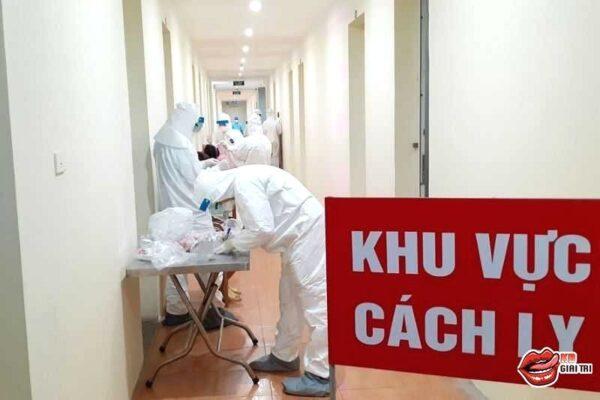 Người đàn ông tử vong ở Hà Nội không mắc Virus Covid-19