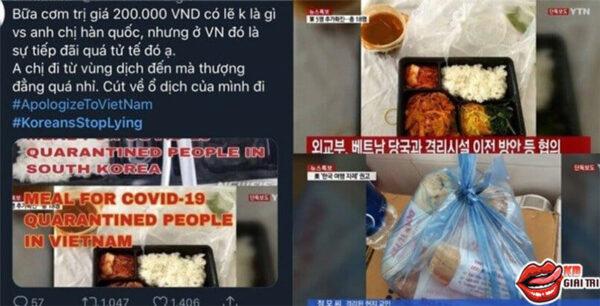 Bánh mì Việt Nam tiếp tục hot trên thế giới