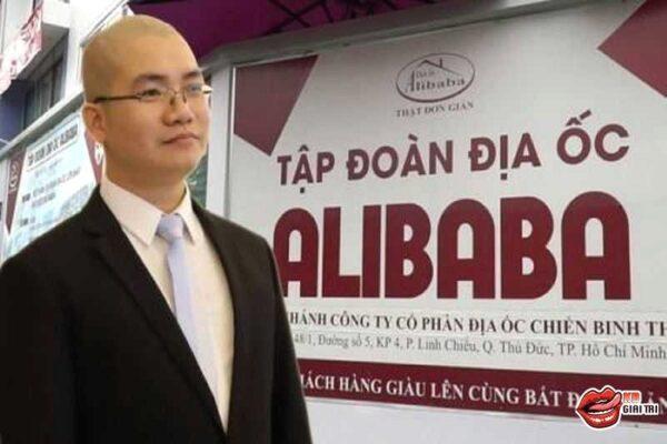 Sự kiện Alibaba - Thêm 14 người bị khởi tố