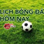 Lịch bóng đá hôm nay: Hấp dẫn Nations League