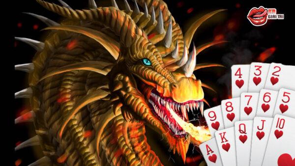 Game bài mậu binh - capsa susun