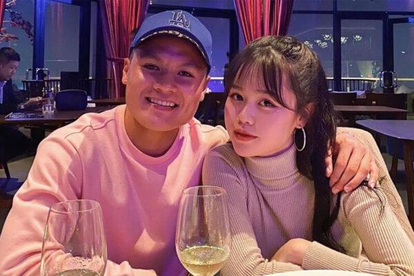 """Hot girl Huỳnh Anh lộ diện sau 1 tuần dính scandal """"Tuesday"""""""