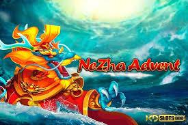 Ne Zha Advent Slot Game – Hóa thân cùng Natra tại KDslots