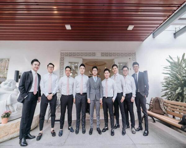 Phan Thành