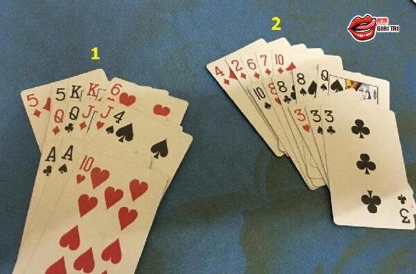 game bài capsa susun