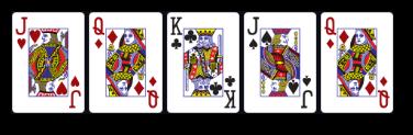 Hướng dẫn cách chơi game Niu Niu tại casino trực tuyến