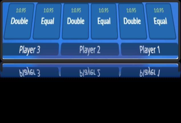 tỷ lệ trả thưởng game Niu Niu - Bull Bull