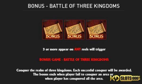 Bonus (thưởng tiền mặt)
