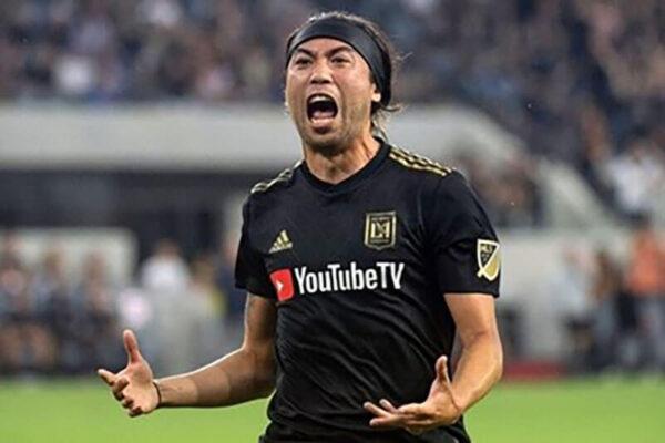 Chờ Lee Nguyễn tỏa sáng tại V.League 2021