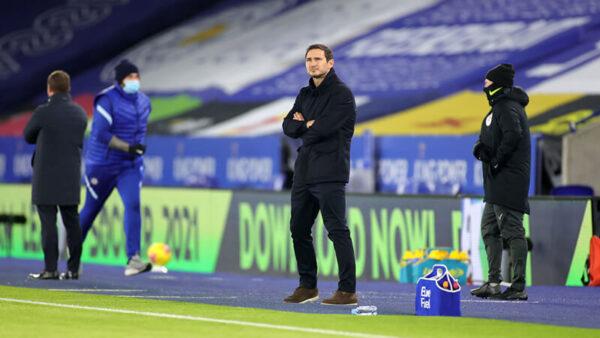 Hạ đẹp Chelsea, đội bóng Leicester City của tỷ phú Thái Lan vượt MU