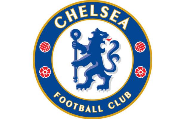 Julian Nagelsmann lên tiếng trước tin đồn dẫn dắt Chelsea