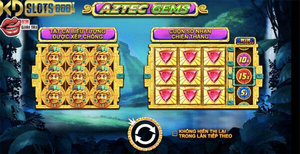 Nên chơi slot game đổi thưởng ở nhà cái nào là an toàn?