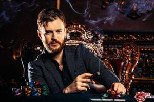 Cách học chơi Poker cho người mới nhập môn