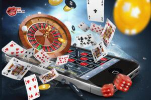 App chơi Poker online hấp dẫn hàng đầu Châu Á