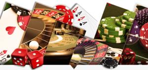Hướng dẫn cách chơi Poker US cho người chơi mới
