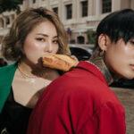 Đạt G lên tiếng giữa drama chia tay bạn gái Du Uyên