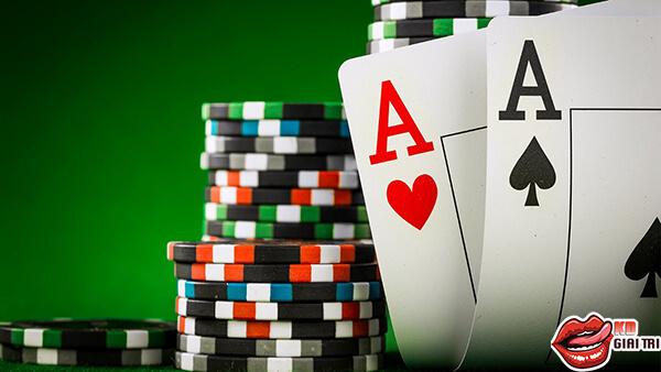 Các hand trong Poker có khởi đầu tốt mà ai cũng phải biết