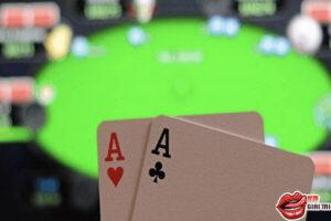 Các loại bài Poker phổ biến được ưa chuộng nhất hiện nay