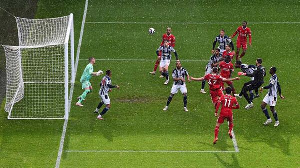 Tin bóng đá ngày 10 - 16/5: Real - Man City - MU - Liverpool