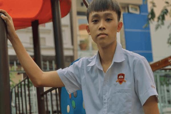 Hóng tin nóng: Phi Nhung - quán quân Hồ Văn Cường